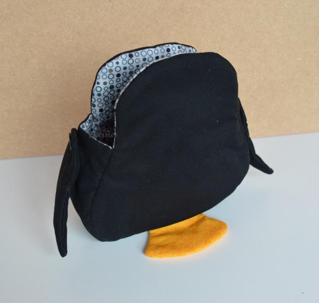 pinguino 06